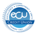 ECUCREDITUNION Car Buying service